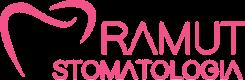 logo RAMUT Stomatologia