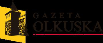logo Gazeta Olkuska