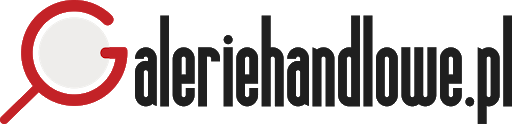 logo Galeriehandlowe.pl